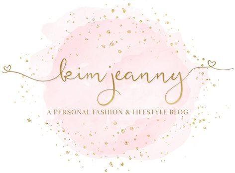kimjeanny.com